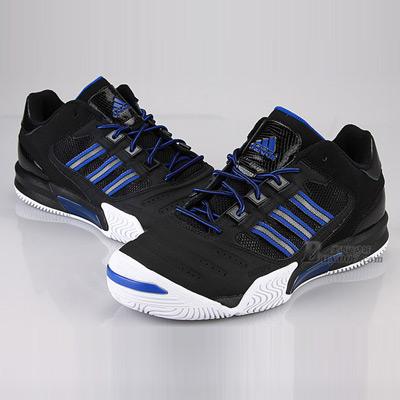 阿迪达斯adidas 男子篮球鞋