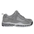 男登山鞋JCM-01(PLM-026C)  灰色